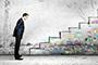 6 lucruri importante de ştiut înainte de înfiinţarea unei firme private